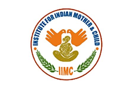 IIMC: Institute for Indian Mother and Child