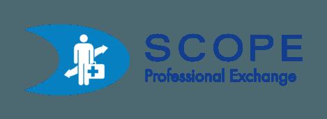 logo_scope_rgb_billboard_small