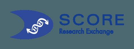 logo_score_rgb_billboard_small