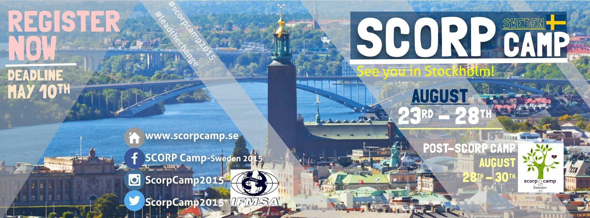 scorpcamp_facebook