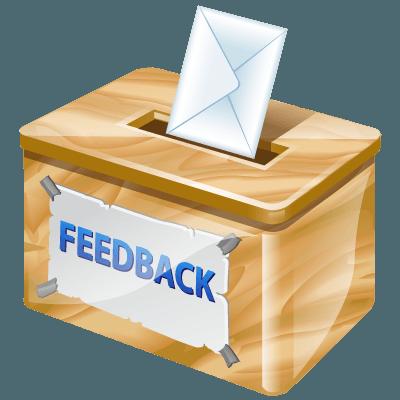 Medlemsutvärdering IFMSA-Sweden Vårterminen 2015