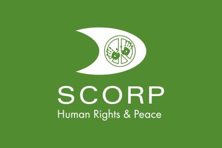 Mänskliga Rättigheter och Fred