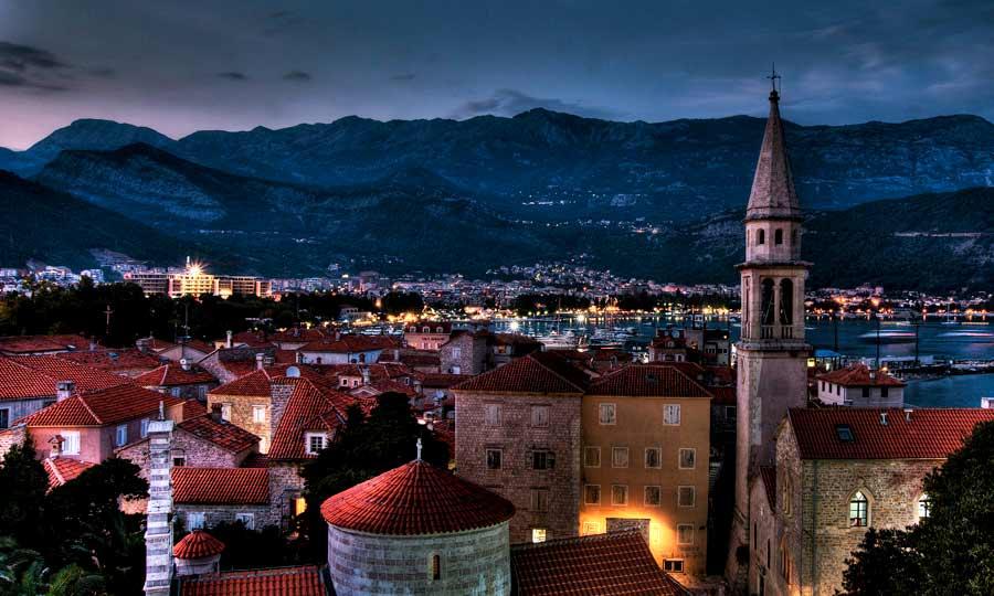 budva_old_city_small