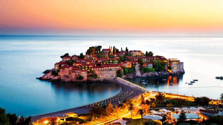 Ansökan till GA 2017 i Montenegro öppnar!