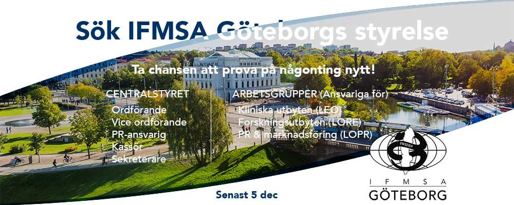 kandidatur_goteborg_2016_web