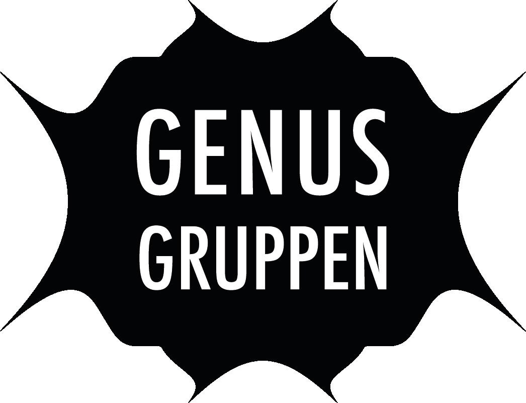 Genusgruppen