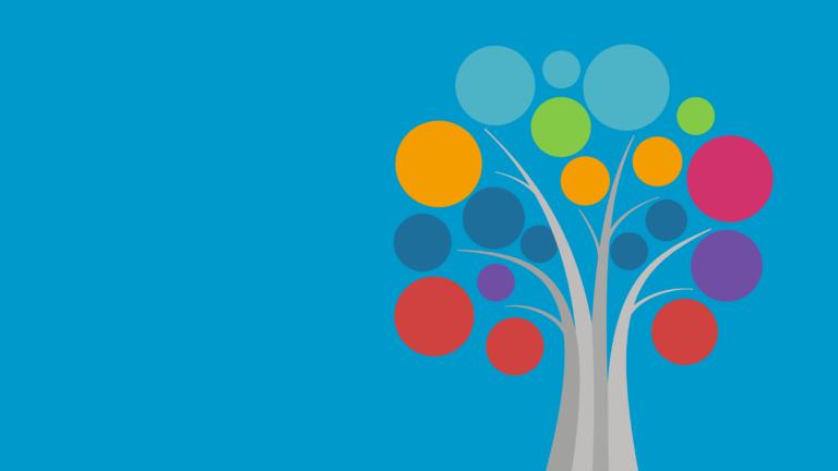 IFMSA sätter riktningen – vart ska vi gå?