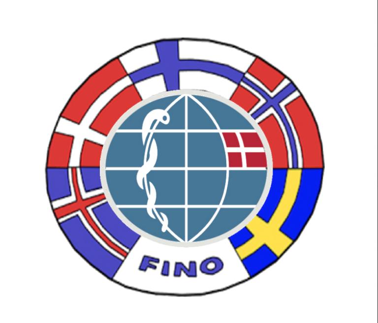 Ansökan FINO 2018