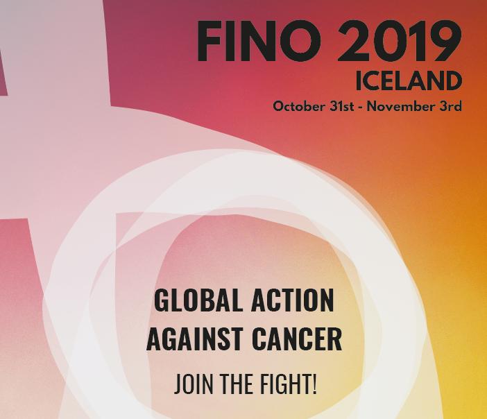 Ansökan FINO 2019