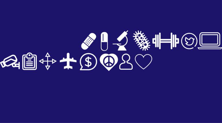 Valberedningens förslag till IFMSA-Swedens styrelse 2020