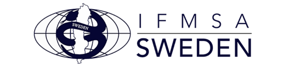 IFMSA-SWEDEN
