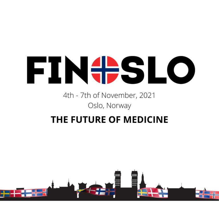 Ansökan till nästa nordiska IFMSA-möte (FINO) har öppnat!